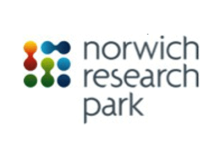 norwichresearchpark