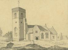 stannard-st-peter-southgate