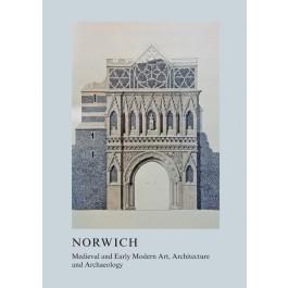 Norwich BAA